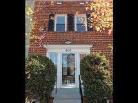 Home for sale: 407 Mt Vernon Ave., Alexandria, VA 22301