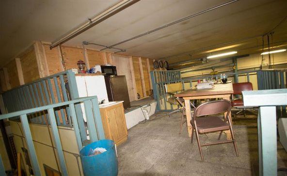 2505 Eula St., Fairbanks, AK 99709 Photo 11