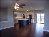 Home for sale: 324 Springlake Ct., Newton, KS 67114