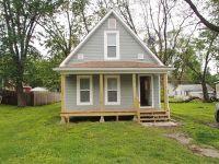 Home for sale: 210 S. Maple St., Ottawa, KS 66067