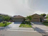 Home for sale: Horseshoe Glen, Folsom, CA 95630
