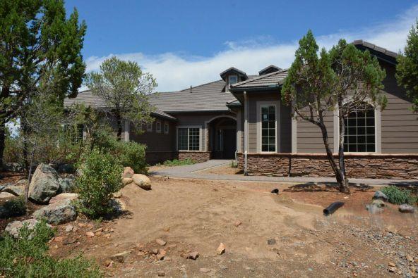 847 Mavrick Mountain Trail, Prescott, AZ 86303 Photo 55