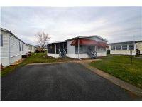 Home for sale: 114 Gale Dr., Wilmington, DE 19808