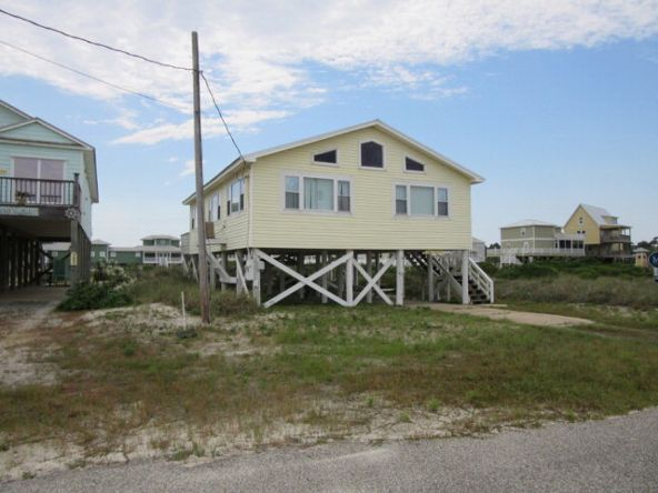 397 Boykin Ct., Gulf Shores, AL 36542 Photo 29