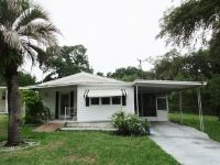 Home for sale: 6123 Ridgewood Dr., Zephyrhills, FL 33542