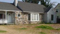 Home for sale: 445 N. Riverside Avenue, Rialto, CA 92376