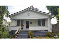Home for sale: 805 Alabama St., Bristol, TN 37620