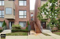Home for sale: 645 Custer Avenue, Evanston, IL 60202
