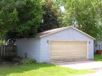 Home for sale: 809 Mechanic, Osage, IA 50461