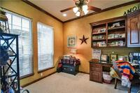 Home for sale: 2303 Vineyard Dr., Granbury, TX 76048