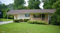 Home for sale: 155 Goldust Avenue, Clarkesville, GA 30523