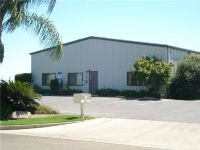 Home for sale: Riggs Avenue, Merced, CA 95341