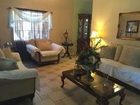 Home for sale: 1955 Denison St., Pomona, CA 91766