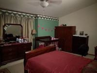 Home for sale: 165 West Robinhood Way, Bolingbrook, IL 60440