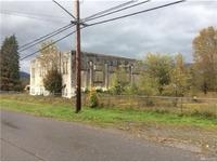 Home for sale: 685 Maple St., Hamilton, WA 98255