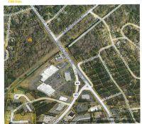 Home for sale: 0 Bacons Bridge Rd., Summerville, SC 29483