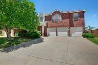 Home for sale: 1516 Eufemia Dr., Denton, TX 76207