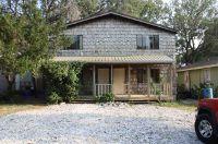 Home for sale: 211 8th St., Saint Augustine, FL 32080