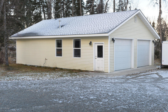 46165 Woodwill Dr., Kenai, AK 99611 Photo 77