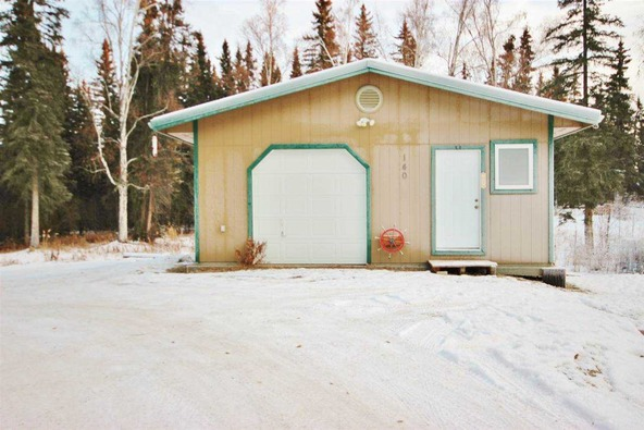 140 Faulk County Rd., Fairbanks, AK 99709 Photo 18