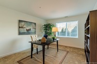 Home for sale: 8300 Reva Bay Ln., Fox Lake, IL 60020