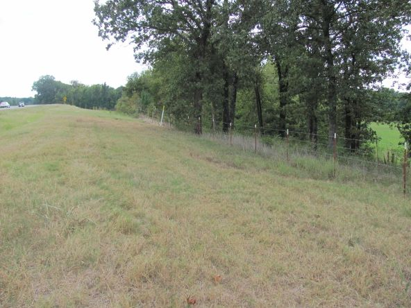 16.35 Acre Ar 247 Bypass, Pottsville, AR 72858 Photo 3