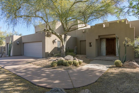 25255 N. 90th Way, Scottsdale, AZ 85255 Photo 11
