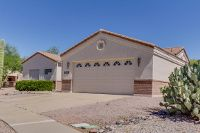 Home for sale: 1421 N. Bank Swallow, Green Valley, AZ 85614
