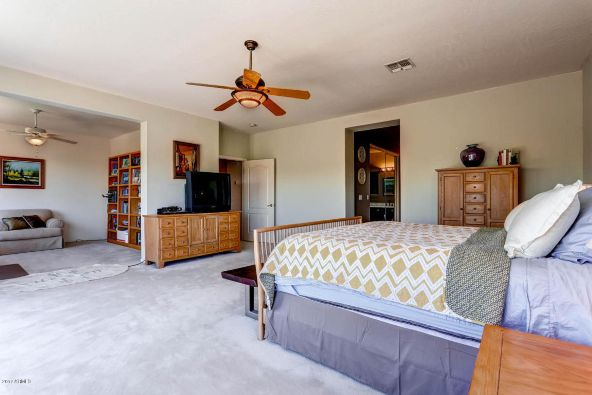 3851 S. Barberry Pl., Chandler, AZ 85248 Photo 17