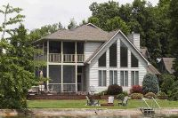 Home for sale: 455 Ln. 150 Lake James, Angola, IN 46703