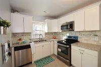 Home for sale: 217 N. Walnut St., Springfield, TN 37172
