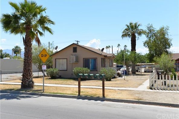 44925 Oasis St., Indio, CA 92201 Photo 1