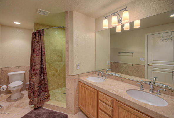 15221 N. Clubgate Dr., Scottsdale, AZ 85254 Photo 38