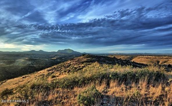 874 Bonanza Trail, Prescott, AZ 86301 Photo 9
