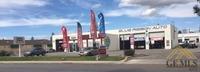 Home for sale: 6600 Schirra Ct., Bakersfield, CA 93313