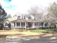 Home for sale: 121 Parks Ridge, Dublin, GA 31021