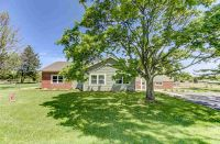 Home for sale: 1008 N. Williams St., Angola, IN 46703