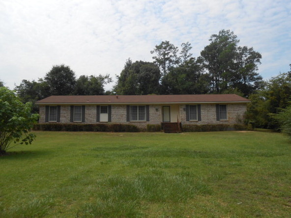 765 Highland Avenue, Flomaton, AL 36441 Photo 55
