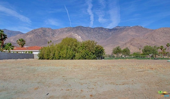 3023 Via Tranquilo, Palm Springs, CA 92264 Photo 5