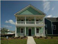 Home for sale: 2 Oak Bluff Avenue, Charleston, SC 29492