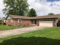 Home for sale: 104 Woodbine Dr., Terre Haute, IN 47803