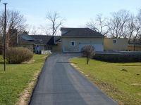 Home for sale: 9111 West 121st St., Palos Park, IL 60464