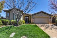 Home for sale: 5003 Skellig Rock Way, El Dorado Hills, CA 95762