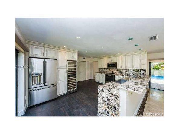 16800 S.W. 83rd Ave., Palmetto Bay, FL 33157 Photo 6