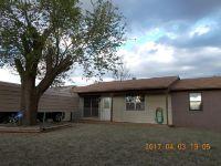 Home for sale: 224 Blackburn, Elk City, OK 73644