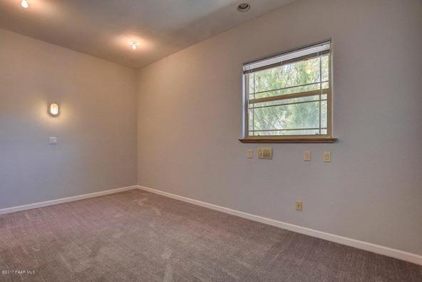 13029 E. Wrangler Rd., Prescott Valley, AZ 86315 Photo 23