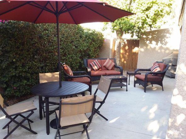74138 Catalina Way, Palm Desert, CA 92260 Photo 16