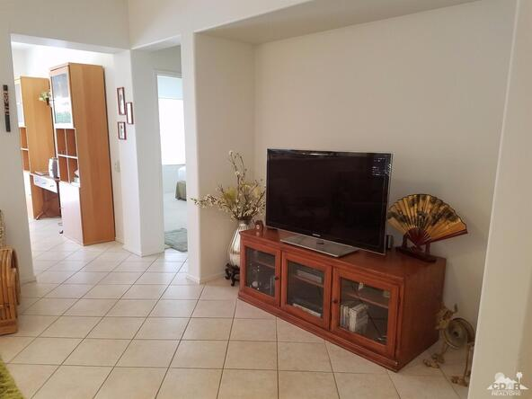 78649 Hampshire Avenue, Palm Desert, CA 92211 Photo 48