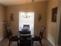Home for sale: 12860 Southwest 12 Terrace, Miami, FL 33184