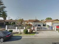 Home for sale: Pierce, Arleta, CA 91331